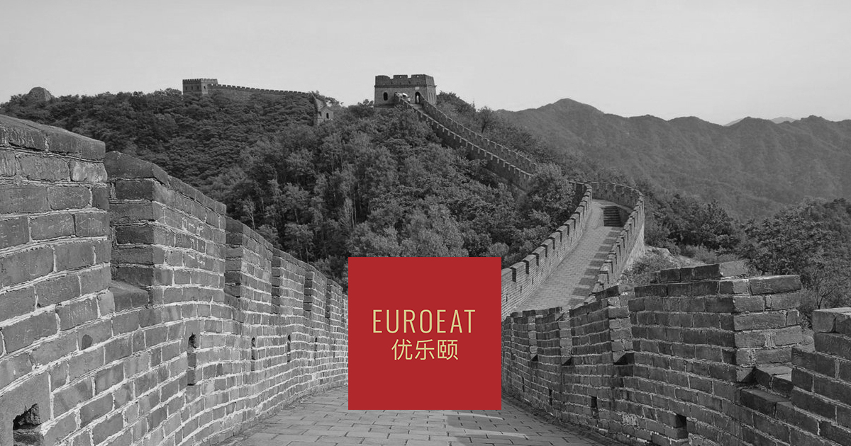 Q1/2021: Ensimmäinen markkinakatsaukseni Euroeatin toimitusjohtajana